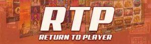 apa itu RTP ?