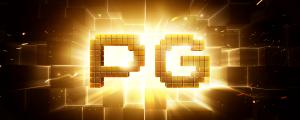 Slot PGsoft