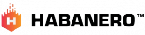 Habanero System